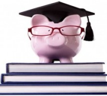 5 diferenças entre pós-graduação lato sensu e stricto sensu