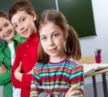Como desenvolver a liderança em sala de aula