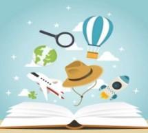 A importância do incentivo à leitura no ensino fundamental