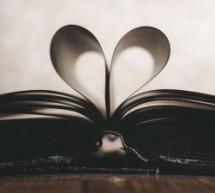 11 dicas de livros para diferentes idades