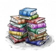 Como fazer uma boa análise literária