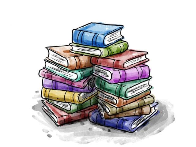 analise-literaria