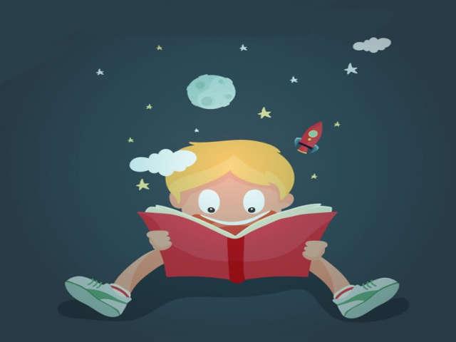 crianca-lendo-e-imaginando
