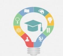 Plataformas digitais ajudam professores nas aulas