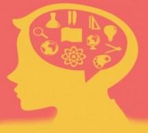 5 vantagens da neurodidática