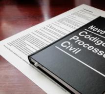 OAB lança curso online gratuito do Novo Código de Processo Civil