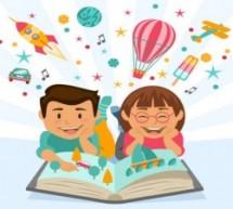 Educação personalizada em sala de aula