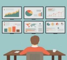 Como fazer uma boa pesquisa quantitativa e qualitativa