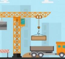 7 planilhas grátis de orçamento de obras