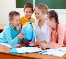 Como enquadrar o plano de aula a partir do plano de ensino?