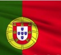 7 dicas para brasileiros não cometerem erros gramaticais em Portugal
