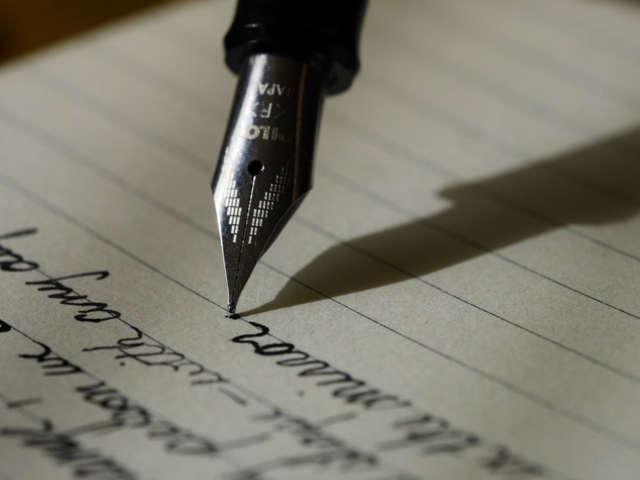 caneta-e-papel