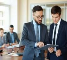 4 dicas de emprego para quem nunca trabalhou