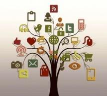 7 planilhas grátis para ajudar quem trabalha com redes sociais