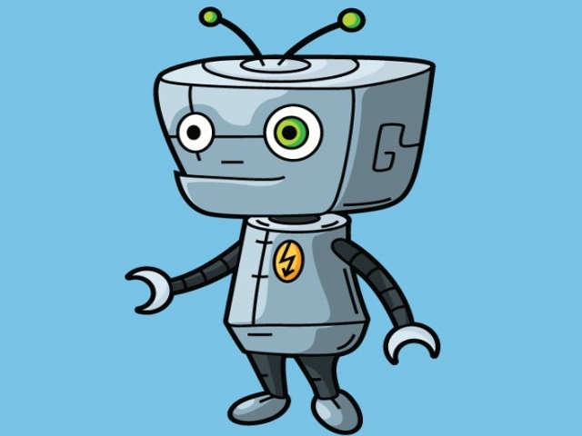 desenho-de-robo