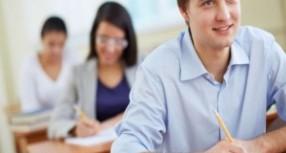 SESI Pernambuco oferece cursos de capacitação online e gratuitos