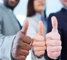 UFAM oferece 140 vagas para técnicos-administrativos