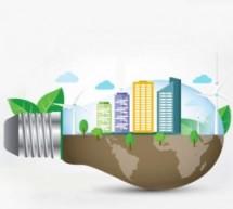 9 atitudes de um empreendedor sustentável