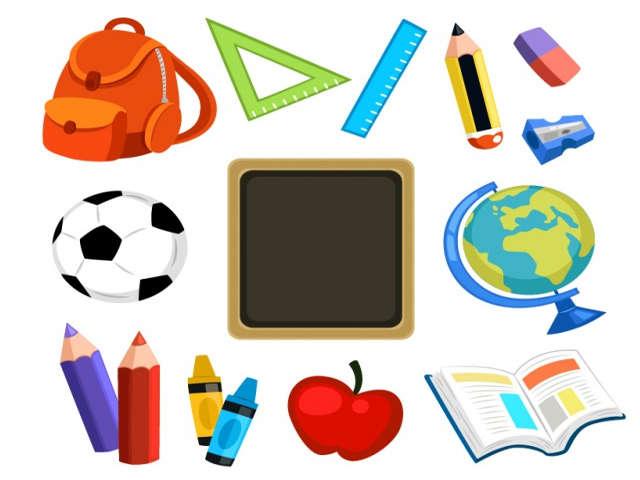icones-de-aprendizagem