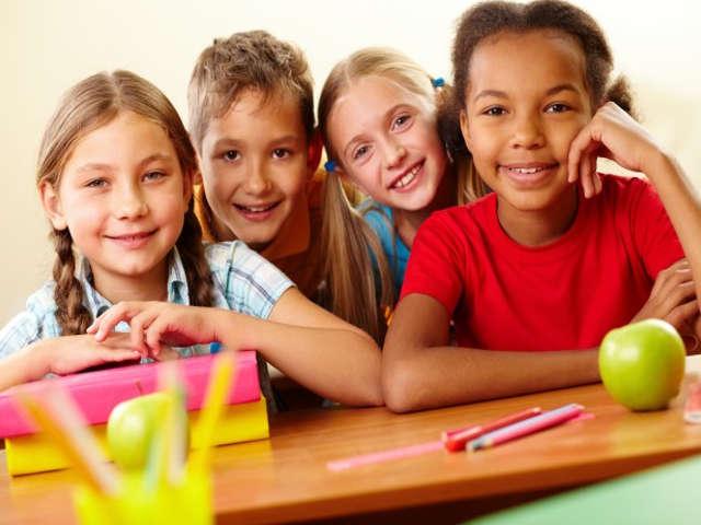 Diferença Entre A Escola Tradicional, Construtivista, Montessoriana ...