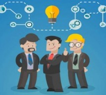 Fluente e influente: os idiomas mais requisitados no mercado de trabalho