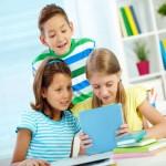 13 vídeos do Youtube que ajudam no reforço escolar