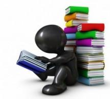 Como organizar seu fim de semana com a leitura