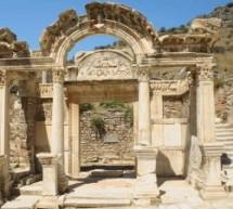 Curso grátis de arqueologia pela Universidade de Roma