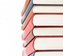 Confira mais de 3.000 livros gratuitos da Bibliotrónica Portuguesa