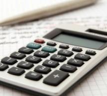 O material escolar pode ser deduzido no Imposto de Renda?