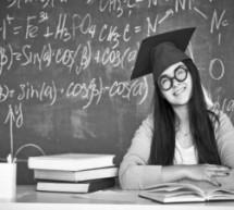 7 dicas para estudantes calouros em faculdades