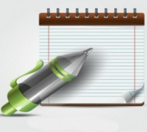 9 dicas para a redação do Enem
