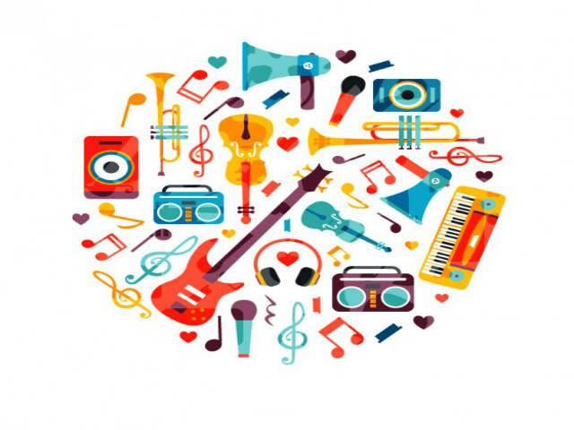 icones-da-musica