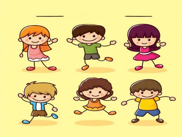 desenho-criancas-felizes
