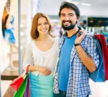 Curso grátis de Direito do Consumidor