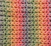 Aprenda mais sobre crochê online grátis