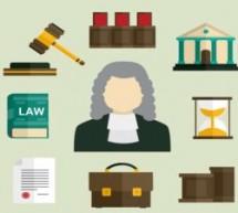 Curso grátis de direito pela Universidade de Tel Aviv