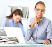 10 cursos online de idiomas com certificado