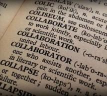 Como usar o dicionário para aprender um novo idioma