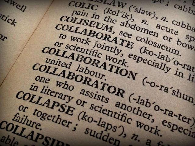 dicionario-estrangeiro