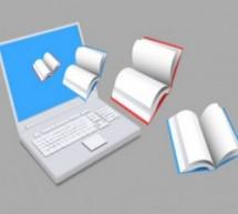 10 sites para ler livros em inglês em PDF grátis