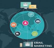 Curso grátis de Segredos do E-mail Marketing Básico