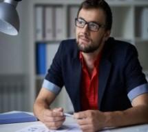 Quais as diferenças entre emprego e trabalho