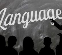 Saiba quais são os desafios para abrir uma escola de idiomas