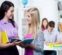 Como ter boa comunicação entre pais e professores