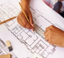 10 sites para aprender sobre arquitetura