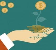 Universidade de Melbourne tem curso gratuito sobre finanças