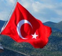 3 sites para aprender turco online grátis