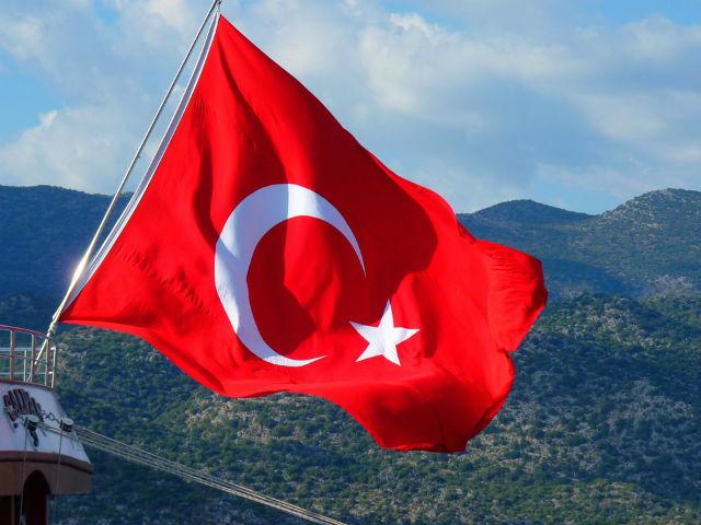 bandeira-da-turquia