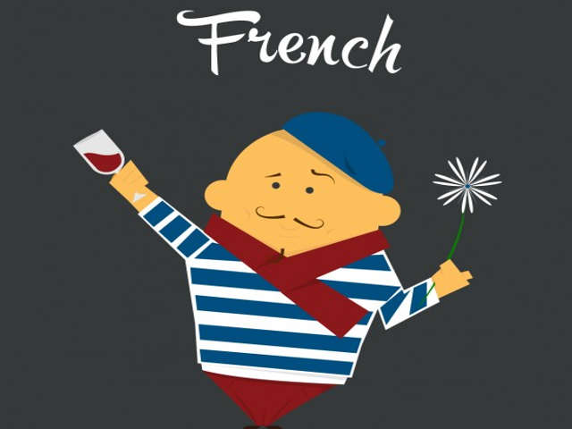 Cursos Online E Gratuitos Ministrados Por Universidades Francesas